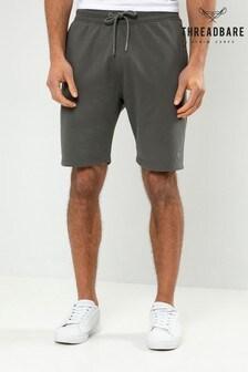 Pantalones cortos deportivos de Threadbare