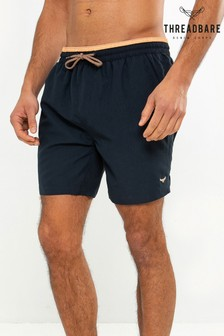 Threadbare Essential Swimshorts