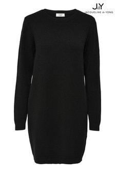 JDY Knitted Lounge Jumper Dress