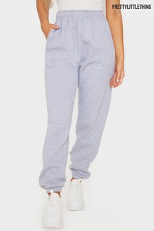 PrettyLittleThing Casual Jogger
