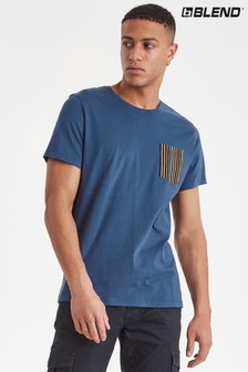 Blend Regular Fit T-Shirt