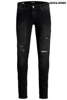 Jack & Jones Stretch Skinny Jeans