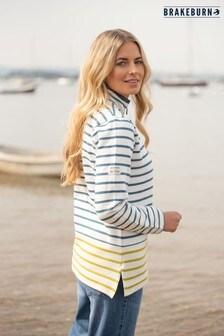 Brakeburn Amber Sweatshirt