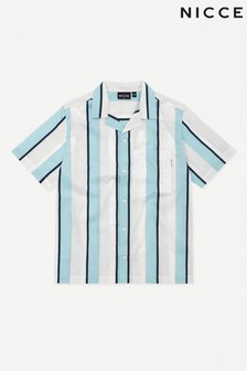 NICCE Stripe Shirt
