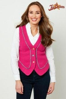 Women S Branded Fashion Waistcoats Waistcoats Next Azerbaijan