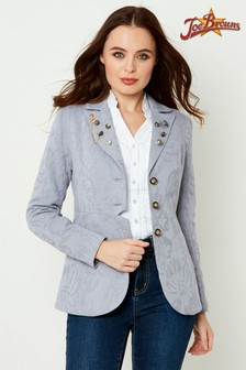 Joe Browns Summer Days Jacket