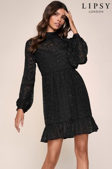 Lipsy Swing Dress