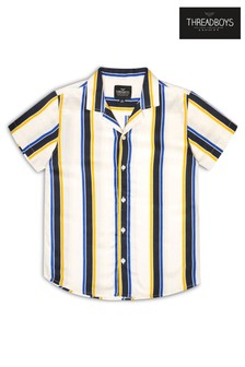 Threadboys Stripe Shirt