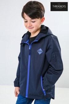 Threadboys Fleece Lining Jacket