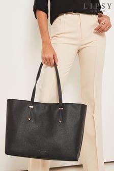 Velká taška Lipsy