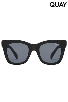 Quay After-Hours Sunglasses