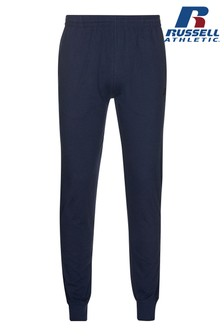Russell Athletic Joggers