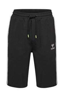Hummel Shorts, Uni
