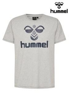 Hummel Basic T-Shirt