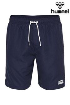 Hummel Radler Board Shorts