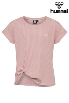 Hummel Kids HML Lucy Top