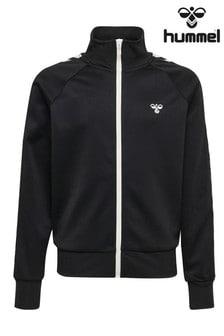 Hummel Kick Zip Jacket