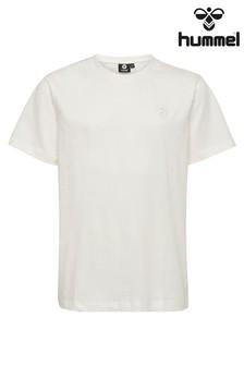 Camiseta unisex de Hummel