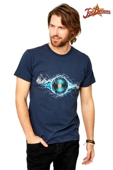Joe Browns Electric Vibes Tee