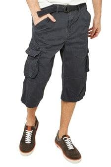 Joe Browns Azore Shorts