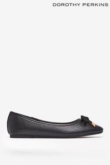 נעליPriscilla של Dorothy Perkins