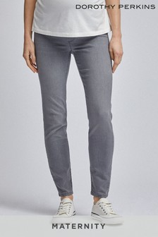 Dorothy Perkins Maternity Over Bump Jeans