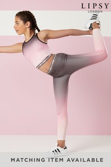 Lipsy Active Leggings