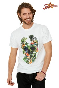 Joe Browns Back To Nature Tee