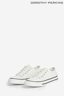 Dorothy Perkins Icon Trainers