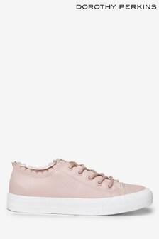נעליספורטדגם Isabella שלDorothy Perkins
