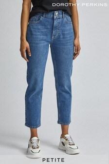 Dorothy Perkins Petite Slim Jeans
