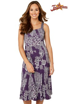 Joe Browns Caroline's Favourite Dress