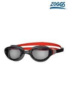 Zoggs Phantom 2.0 Goggle