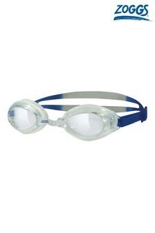نظارات واقية EnduraمنZoggs