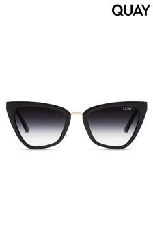 Солнцезащитные очки Quay Australia Reina