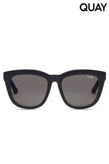Солнцезащитные очки Quay Australia Zeus