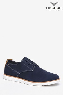 Threadbare Horace Shoes