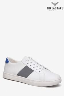 נעלי ספורטBecker שלThreadbare