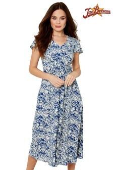 Joe Browns Elegant Summer Dress