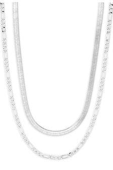 Pilgrim Yggdrasil Plated Necklace