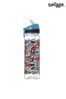 Smiggle Illusion Drink Bottle