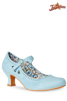Joe Browns Summers Day Shoes