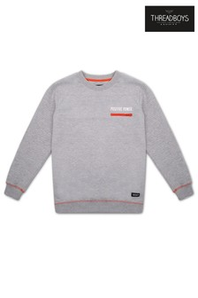 Threadboys Sweatshirt