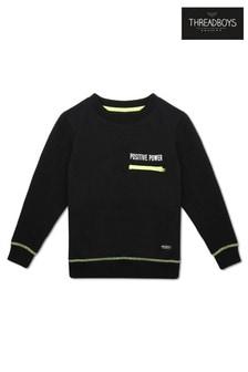 Threadboys Sweatshirt