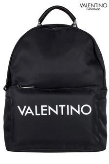 Ruksak Valentino By Mario Valentino Kylo