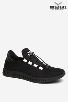 נעלי ספורט ריצה שלThreadbare
