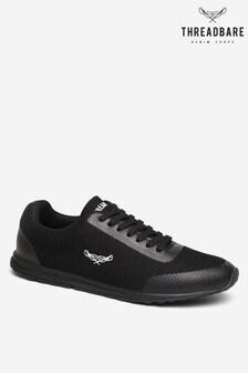 Threadbare Shoes Casual Trainer