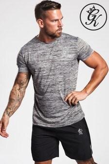 Gym King Sport-T-Shirt
