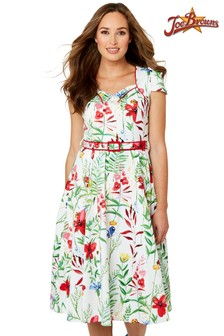 Joe Browns Garden Party Dress