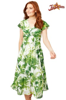 Joe Browns Tea Party Dress